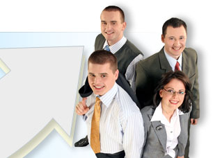 Resume Writing Services Perth Professional Cv Writers